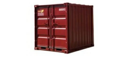kontejner-caru