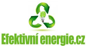 Efektivní energie.cz