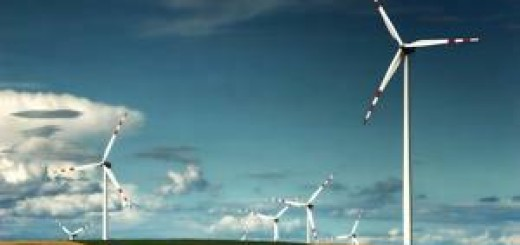 vetrna elektrarna