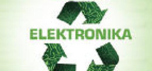 zelena elektronika logo